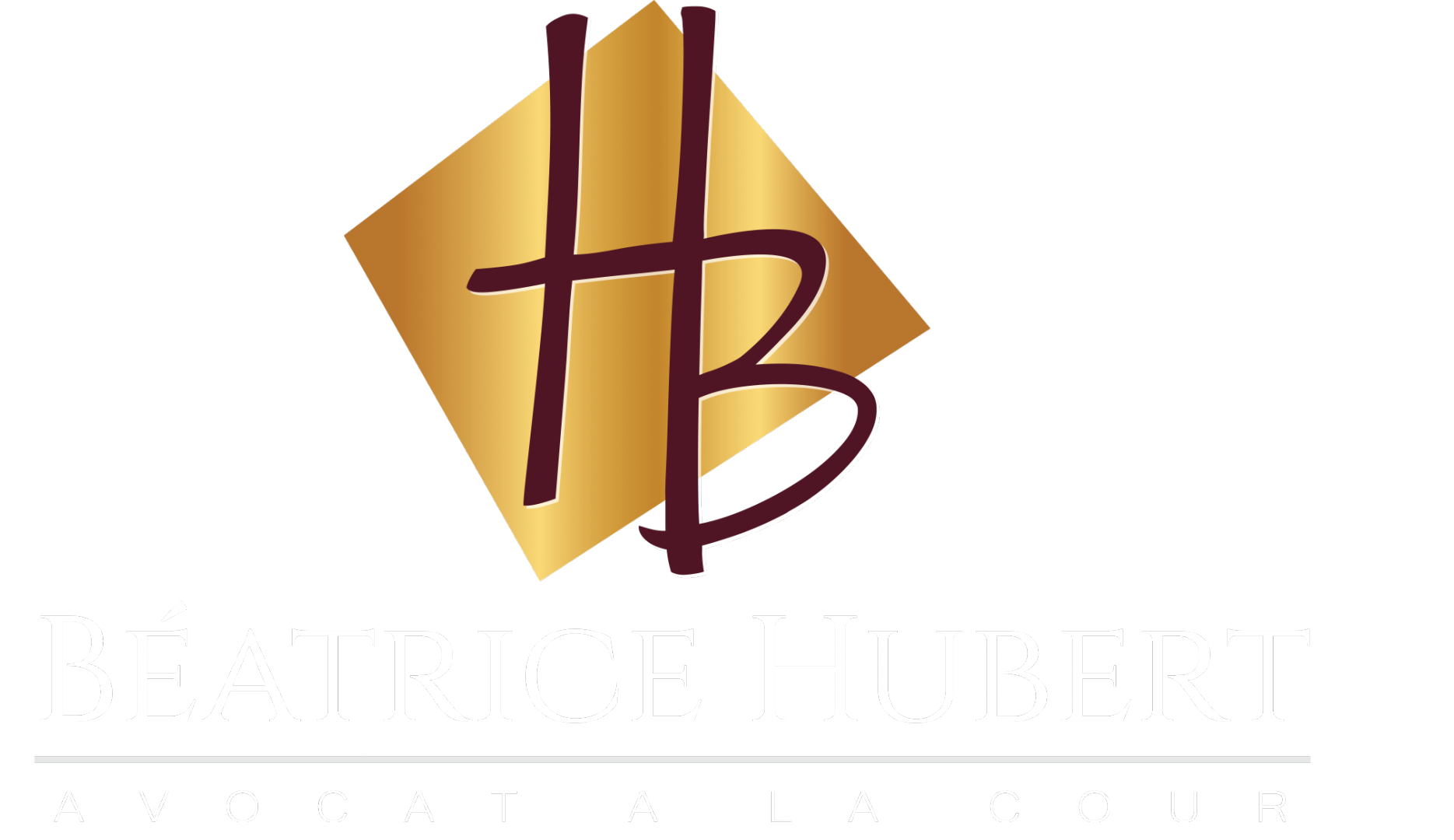 HUBERT BEATRICE